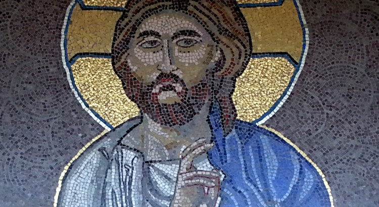 Learn about the faith and life of the Apostles