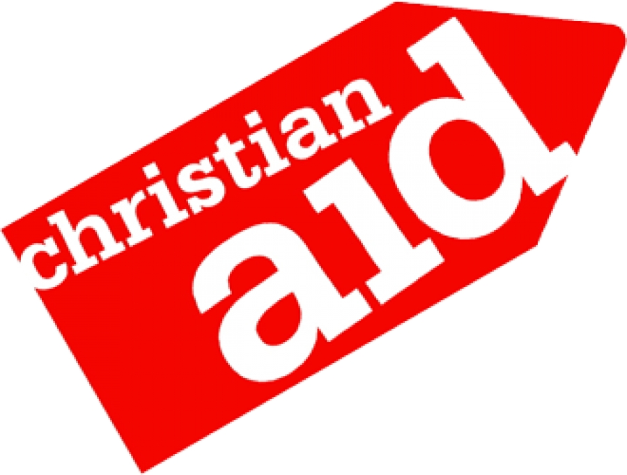 Image result for christian aid images
