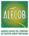 alecob