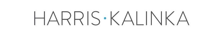 hk logo design