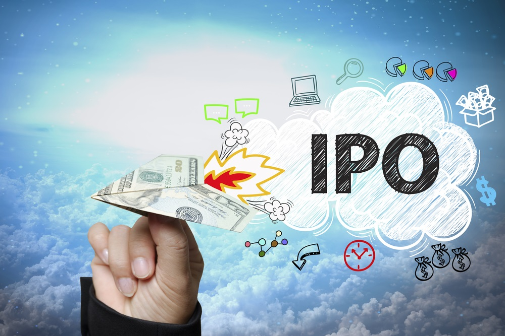 Complete Guide PSE IPO 1