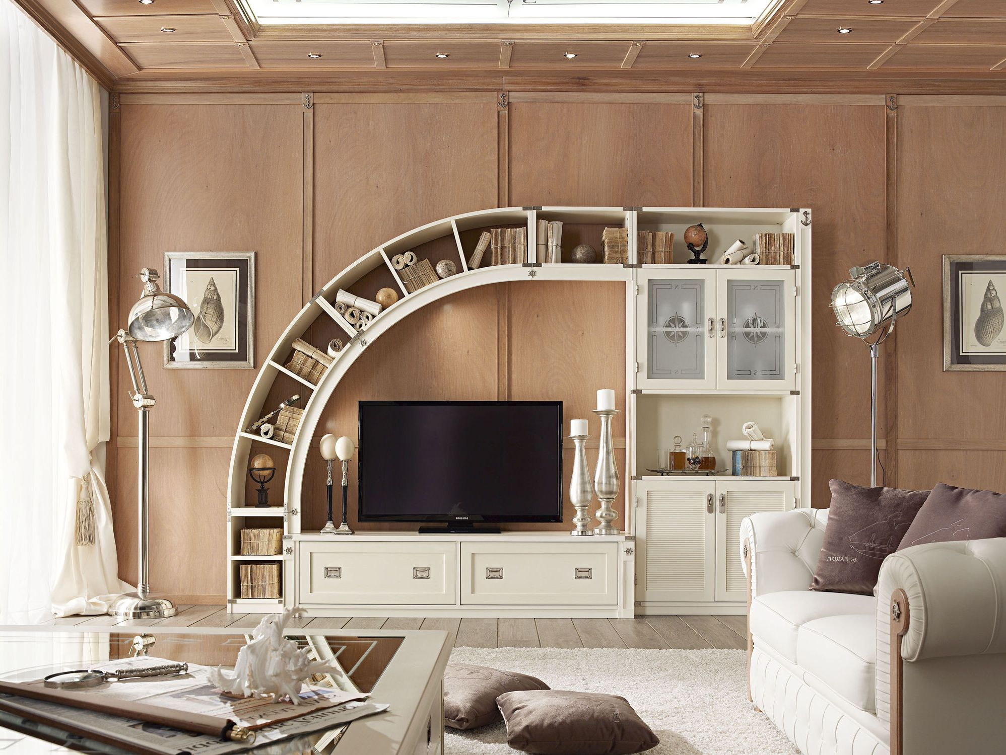 8 Living Room Essentials You Cannot Ignore on Living Room Wall Units id=14623