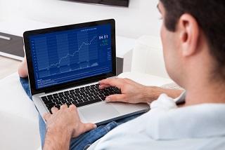 HNI (HNI:NYS) Fundamental Valuation Report