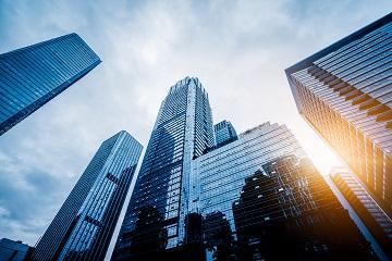 Bank of New York Mellon (BK:NYS) Fundamental Valuation Report