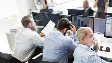 ABB (ABB:NYS) Fundamental Valuation Report