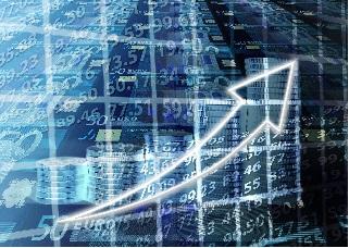 Telefonica Brasil (VIV:NYS) Fundamental Valuation Report