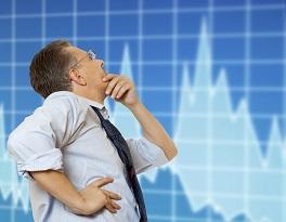 Trimble (TRMB:NAS) Fundamental Valuation Report