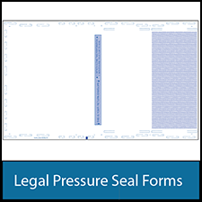 Legal PS Forms