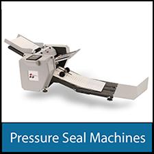 Pressure Seal Machines