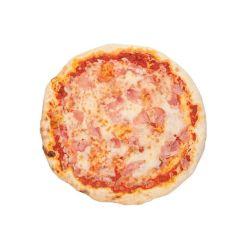 pizza jamon york stockdecarns