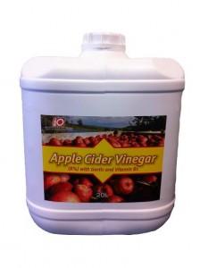 apple_cider_vinegar_20l