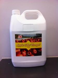 apple_cider_vinegar_5l