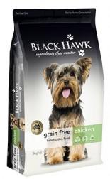 bh-packdog3kgfchicken-240x389-w300