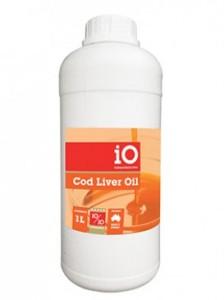cod_liver_1l_2