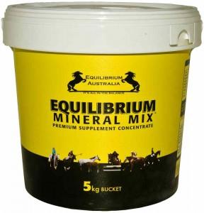 equilibrium_mineral_mix_5kg