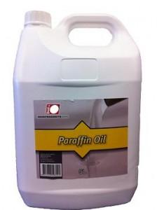 parrifin_oil_5l