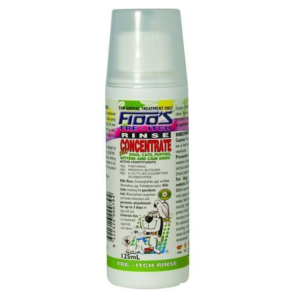 fidos_f-itch_rinse_conc_125ml