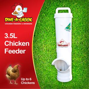 3.5_Litre_Dine_a_Chook_Chicken_Feeder