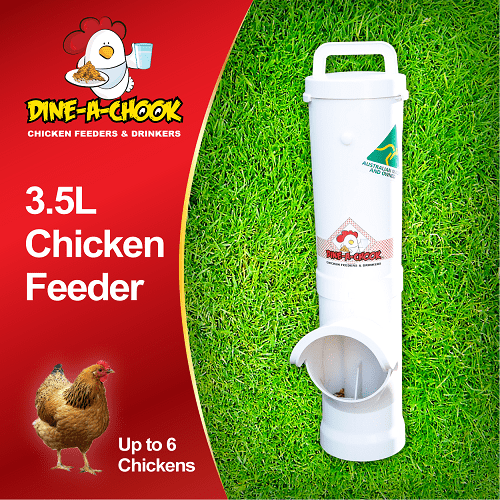 3.5_Litre_Dine_a_Chook_Chicken_Feeder