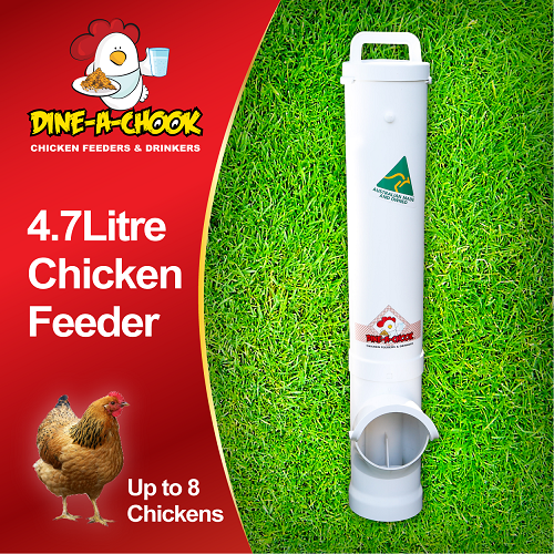Chicken_Feeder_-_4.7_Litre_Dine_a_Chook_Feeder