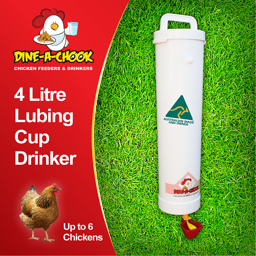litre-chicken-drinker-1cup-dine-a-chook