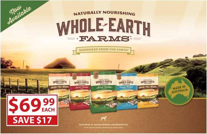 Whole-Earth-Farm-Sale