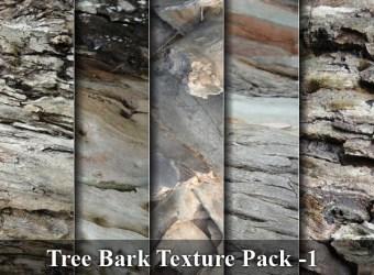 tree-bark-texture-pack-01