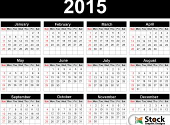 2015-calendar-template-vector-free-download-1
