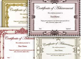certificate-borders-templates-vector-photoshop-brushes-download-s2
