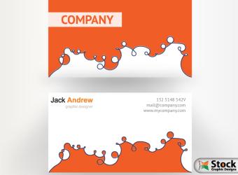 corporate-business-card-design