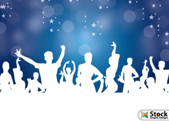dance-party-vector-graphics-free
