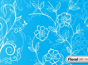 download-flowers-vector-illustration-brushes-s14