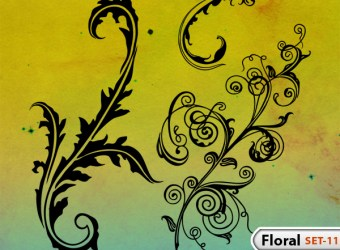 hand-drawn-floral-vector-graphics-s11