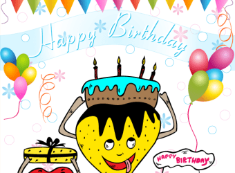 happy-birthday-background-vector