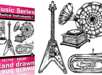 Musical_Instruments_Vol_1