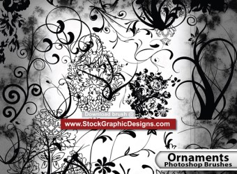 ornament-free-photoshop-brush-pack