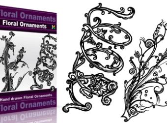 Set_1_Floral_Ornaments_Vol_3