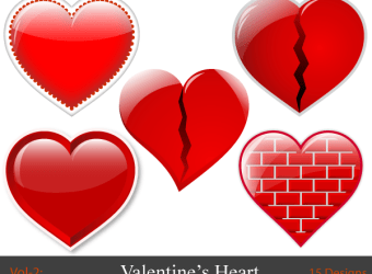 valentines-day-hearts-vector-v2