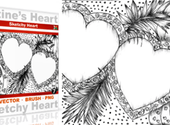Valentines_Heart_Vol_7