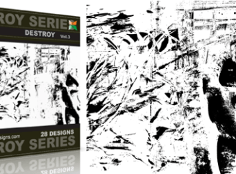 vector_and_brush_destroy_vol_3