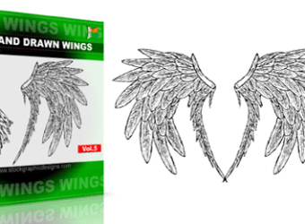 vector_and_brush_wings_vol_5