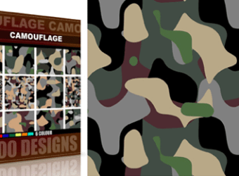 vector_camouflage_6_col
