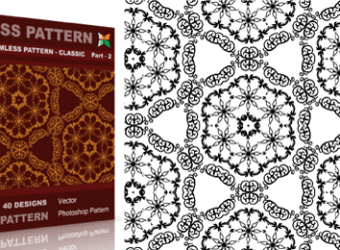 vector_seamless-pattern_2