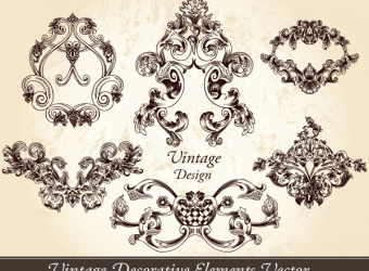 vintage-decorative-elements-vector-photoshop-brushes-s1