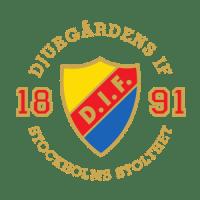 Djurgårdens IF Amerikanska Fotboll U13