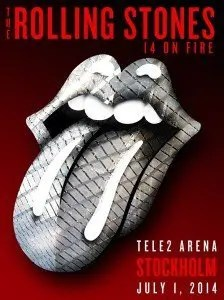 Tra Rolling Stones e ABBA 1