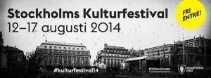 Il Festival della Cultura 2014 1