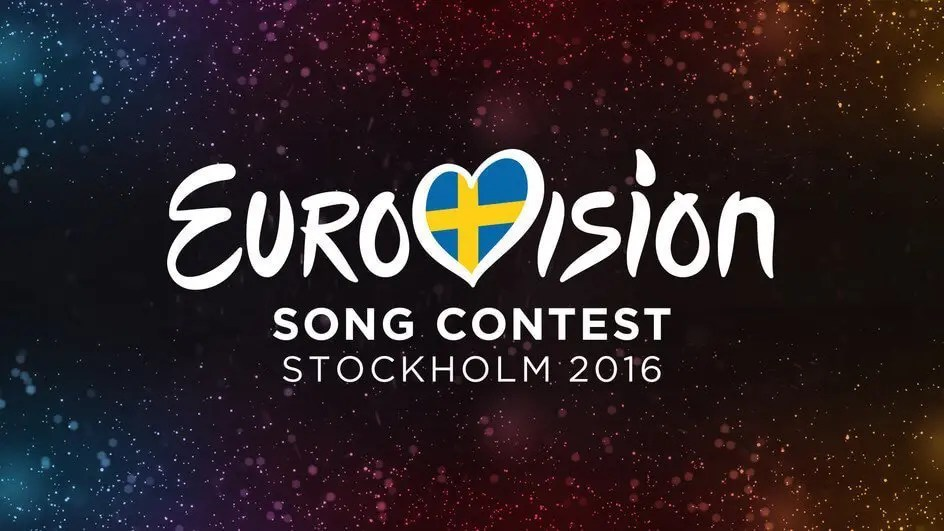 Eurovision 2016 a Stoccolma, ci siamo! 1