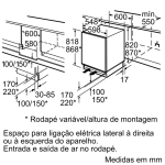 MCZ_002308_S_KUR15_KUL14_GUL1205_pt-PT