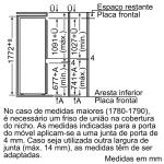 MCZ_010635_KI34VV00_pt-PT
